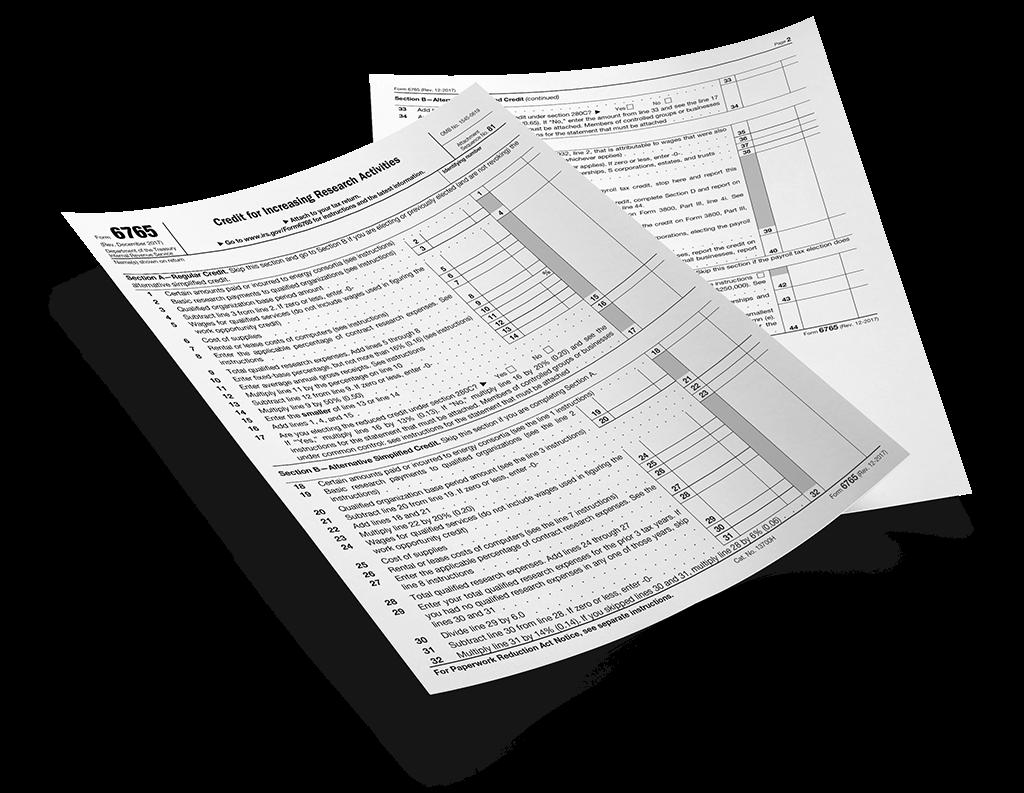 Web Tax Documents