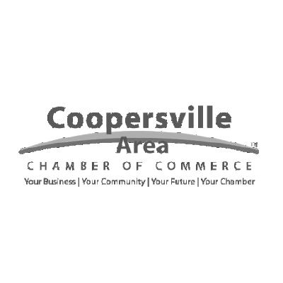 COOPERSVILLE350-01
